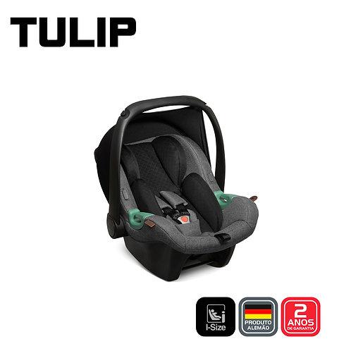 Bebê Conforto TULIP ASPHALT