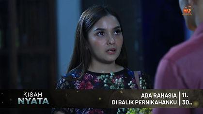 KN - ADA RAHASIA DI BALIK PERNIKAHANKU 06.jpg