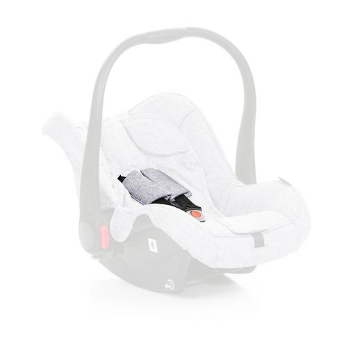 Protetor de Cinto Graphite - Bebê Conforto Risus