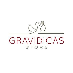 LOGO-GRAVIDICAS.png