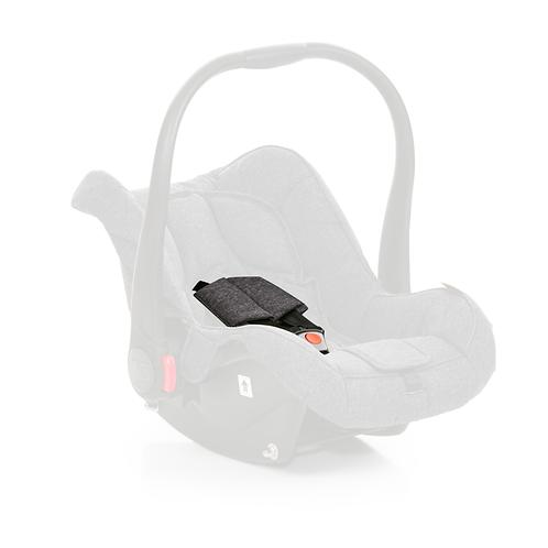 Protetor de Cinto STREET - Bebê Conforto Risus