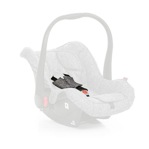 Protetor de Cinto Race - Bebê Conforto Risus