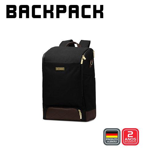 Mochila Backpack Tour CHAMPAGNE