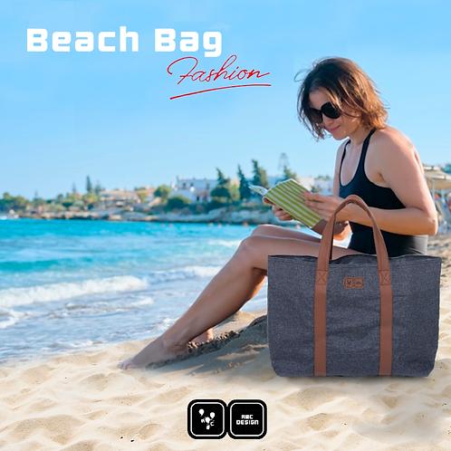 Bolsa Beach Bag STREET