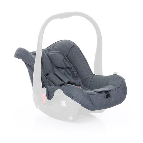 Assento Mountain - Bebê Conforto Risus
