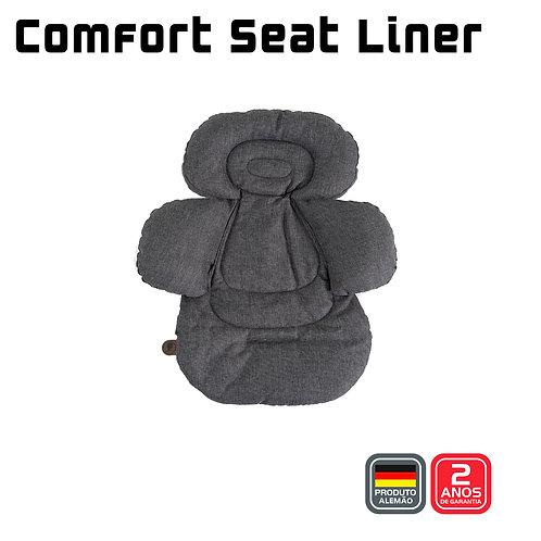 Comfort Seat Liner ASPHALT