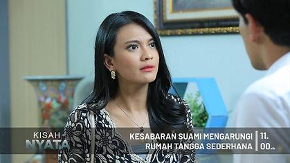 KN - KESABARAN SUAMI MENGARUNGI RUMAH TANGGA SEDERHANA 04.jpg