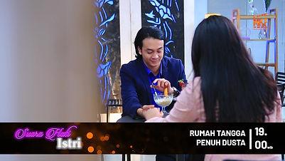 RUMAH TANGGA PENUH DUSTA 05.jpg