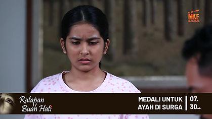 RBH - MEDALI UNTUK AYAH DI SURGA 05.jpg