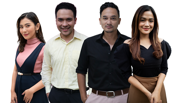 CAST FOR DISCOVER OUR FTV.png
