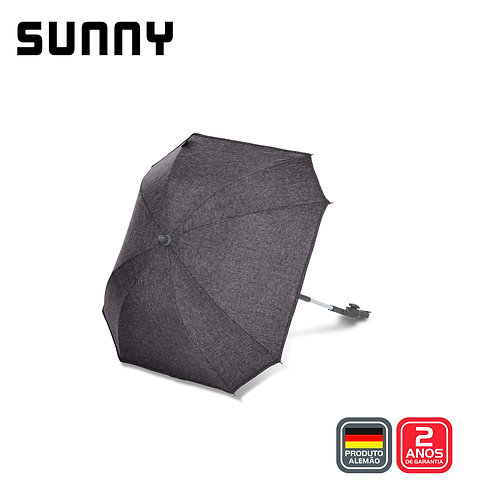 Guarda Sol Sunny STYLE STREET