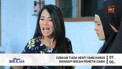 PB - COBAAN TIADA HENTI YANG HARUS DIHADAPI BOCAH PEMETIK CABAI 06.jpg