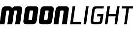 Moonlight-logo.png