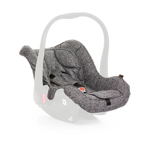Assento Race - Bebê Conforto Risus