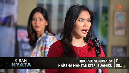 KN - HIDUPKU SENGSARA KARENA MANTAN ISTRI SUAMIKU 09.jpg