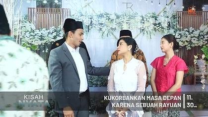 KN - KUKORBANKAN MASA DEPAN KARENA SEBUAH RAYUAN 04.jpg