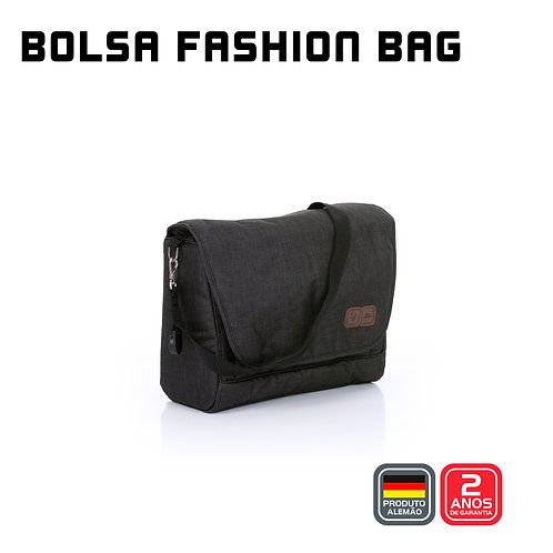 Bolsa Fashion Bag PIANO