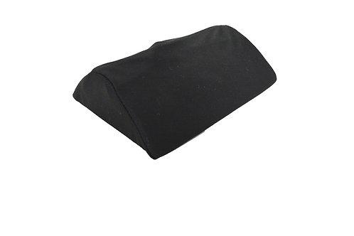 Redutor de Assento Black - Bebê Conforto Risus