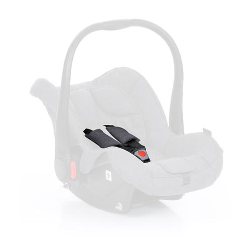 Protetor de Cinto Asphalt - Bebê Conforto Risus