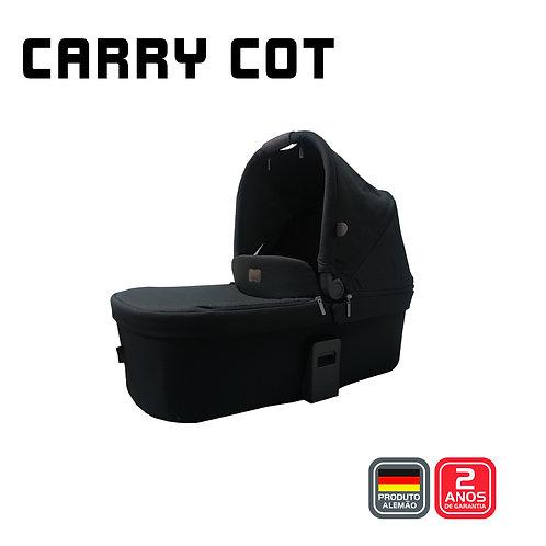 Carry Cot (Moises) DOLPHIN - Linha Especial Diamond
