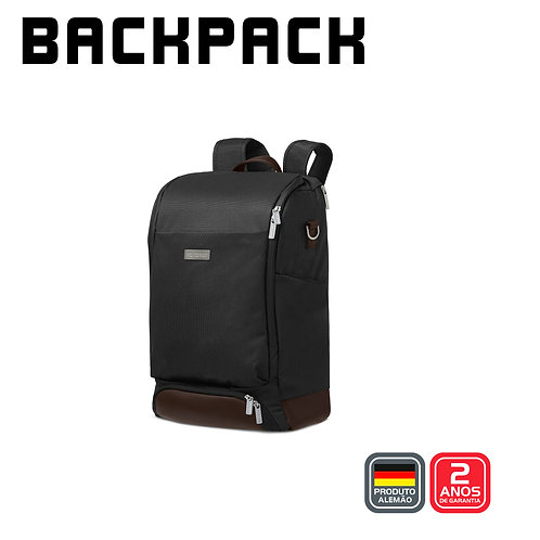 Mochila Backpack Tour GRAVEL