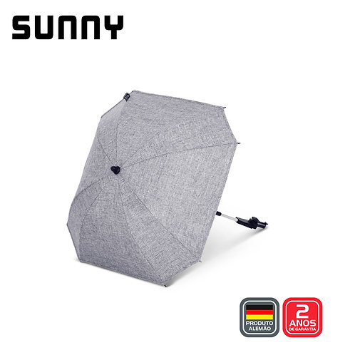 Guarda Sol Sunny GRAPHITE