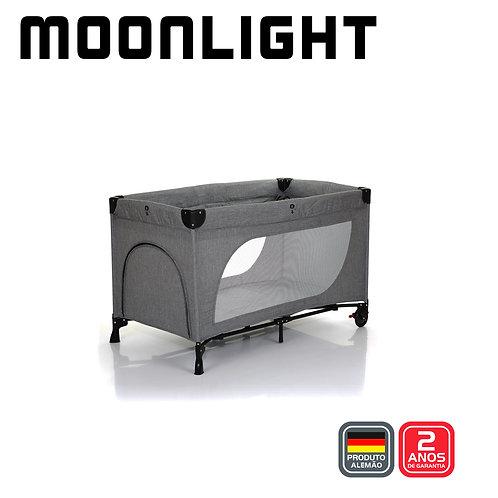 Berço Moonlight WOVEN