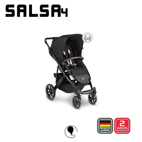 Salsa 4 MIDNIGHT ECO