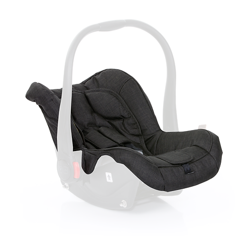 Assento PIANO - Bebê Conforto Risus