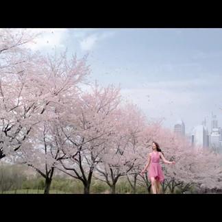Loreal (Sakura)
