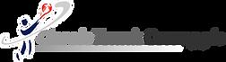 Logo_x_Sito_Vettoriale.png