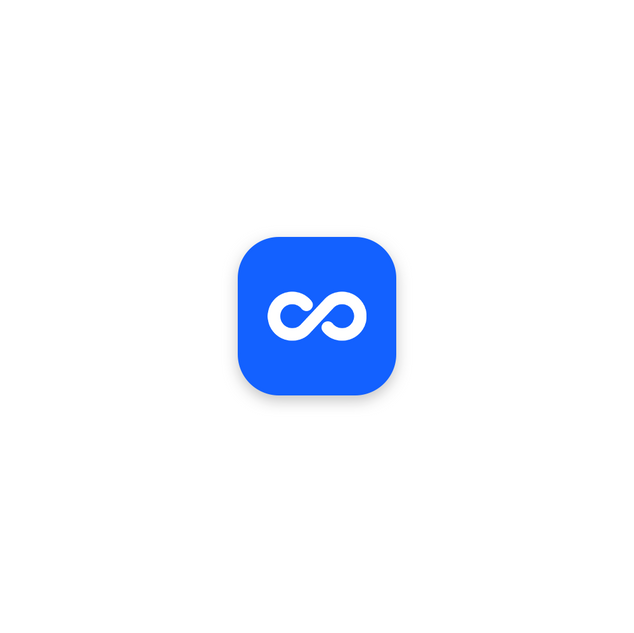 Cloosiv App Icon