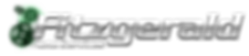 Fitzgerald Auto Services White.png