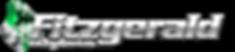 Facelift Logo 2.5.png