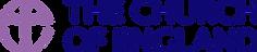 The Church of England logo Version 1_0.p