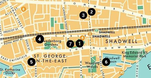 Walking Tour Map.jpg