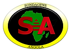 LogoSONDAGENS_Color.png