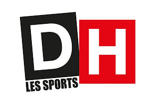 Logo press - dh.jpg