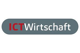Logo press - ictwirtschaft.jpg