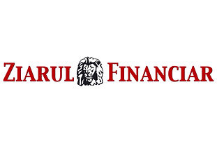Logo press - ziarful financiar.jpg