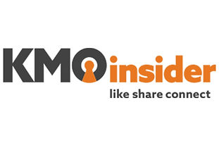 Logo press - kmo insider.jpg