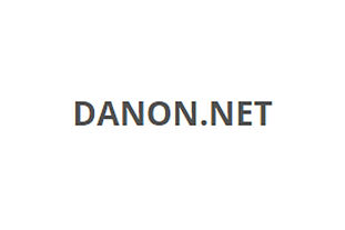 Logo press - danon.jpg