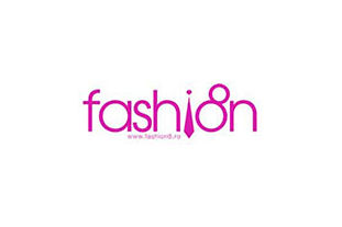 Logo press - fashion 8.jpg