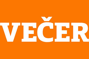 Logo press - vecer.jpg