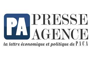 Logo press - presse agence.jpg