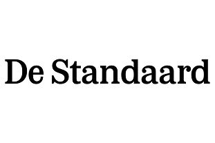 Logo press - de standaard.jpg