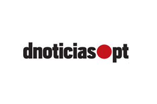 Logo press - dnoticias.jpg
