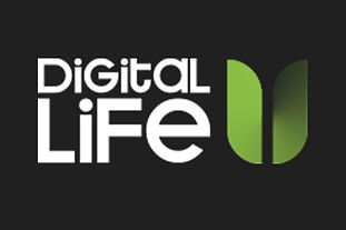 Logo press - digital life.jpg