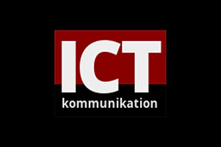 Logo press - ict kommunikation.jpg