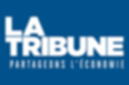 Logo press - la tribune.jpg